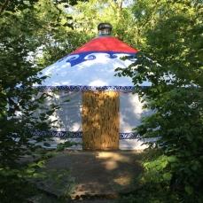 exterior+yurt